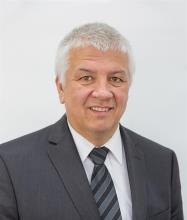 Marc Normand, Courtier immobilier résidentiel et commercial