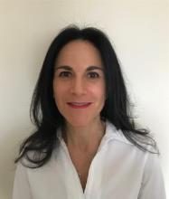 Marla Cohen, Courtier immobilier résidentiel et commercial