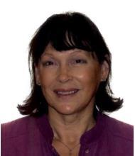 Claudette Alary, Courtier immobilier agréé DA