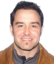 Patrick Denis, Residential and Commercial Real Estate Broker