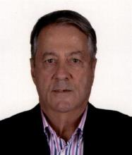 Jacques Garceau, Residential and Commercial Real Estate Broker