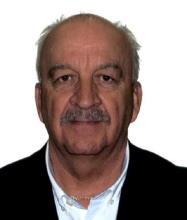 André Blain, Courtier immobilier