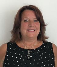 Monique Arsenault, Real Estate Broker