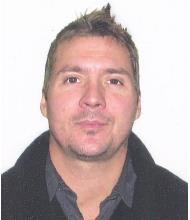 Jean-Christophe Berthiaume, Courtier immobilier résidentiel