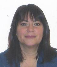 Lyne Brisebois, Real Estate Broker