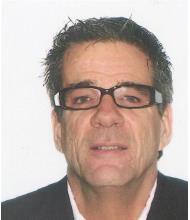Michel Paradis, Real Estate Broker
