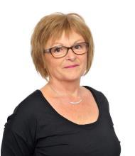 Lysandre Rioux, Courtier immobilier