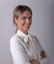 Catherine Ruzius, Courtier immobilier résidentiel et commercial