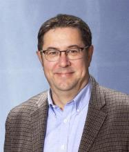Joel Caron, Courtier immobilier résidentiel et commercial