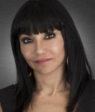 Seta Donabedian, Residential and Commercial Real Estate Broker