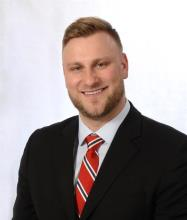 Jan-Otto Bauer, Residential Real Estate Broker