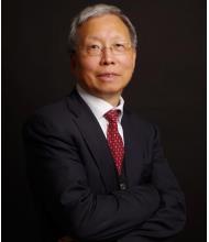 Evi K. Ho, Chartered Real Estate Broker