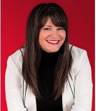 Martine Gagnon, Residential Real Estate Broker