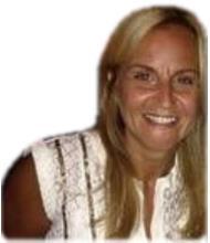 Sylvie Lallouz, Real Estate Broker