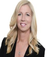 Sylvie Ducharme, Courtier immobilier agréé DA