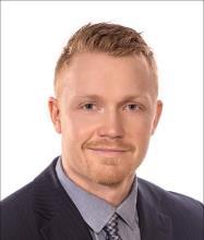 Alex Cayer Paradis, Residential Real Estate Broker