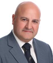 Angelo Guaragna, Certified Real Estate Broker AEO