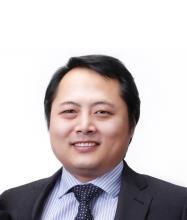 Yiran Yu, Residential Real Estate Broker