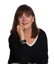 Céline Tardif, Courtier immobilier résidentiel et commercial