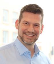 Sylvain Girard, Certified Real Estate Broker AEO
