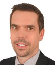 Stéphane Long, Courtier immobilier résidentiel et commercial