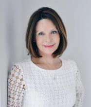 Suzanne Havard Grisé, Certified Residential and Commercial Real Estate Broker AEO