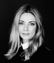 Marie-Christine Grisé, Residential Real Estate Broker