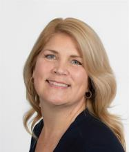 Monique Montsion, Residential and Commercial Real Estate Broker