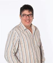 Maurice Joannette, Residential Real Estate Broker