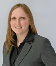 Wendy Courte, Courtier immobilier résidentiel et commercial