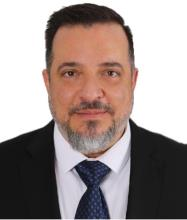 Carlo Arquilla, Certified Residential and Commercial Real Estate Broker