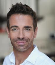 Martin Lemay, Courtier immobilier résidentiel et commercial