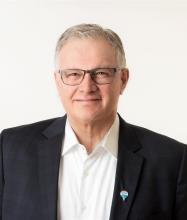 Richard Pitre, Courtier immobilier résidentiel et commercial