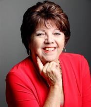 Carole Pinto, Courtier immobilier résidentiel et commercial