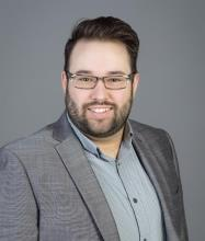 Mathieu Côté, Courtier immobilier résidentiel