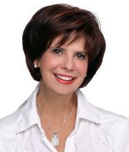 Sonia Lavoie, Courtier immobilier agréé