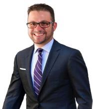 Marc Bohémier, Residential and Commercial Real Estate Broker