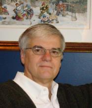Robert Saint-Germain, Courtier immobilier résidentiel et commercial