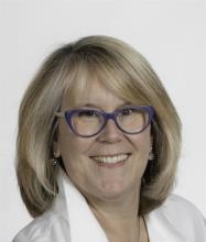 Carolyn Després, Residential and Commercial Real Estate Broker