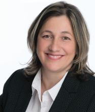 Caterina Ballaro, Residential and Commercial Real Estate Broker