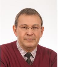 Samuel Desbiens, Certified Real Estate Broker
