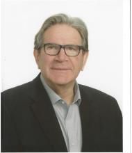 Paul André Gélinas, Courtier immobilier agréé DA
