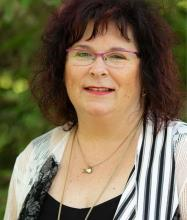Linda Grenier, Residential and Commercial Real Estate Broker