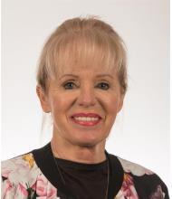 Marie-Claude Simard, Real Estate Broker