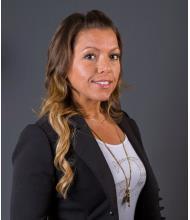 Jessica Lukawski, Residential Real Estate Broker