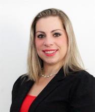 Annie Langlois, Courtier immobilier résidentiel et commercial