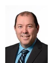 Jean-Marc Prince, Residential Real Estate Broker