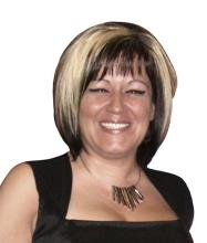 Nathalie Paquet, Courtier immobilier résidentiel et commercial