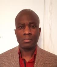 Justin Augustin, Courtier immobilier résidentiel