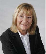 Françoise Legault, Certified Real Estate Broker